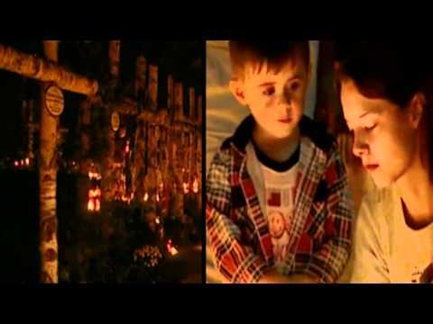 Zjednoczony Ursynów - Miasto moje [MUSIC VIDEO  HD]