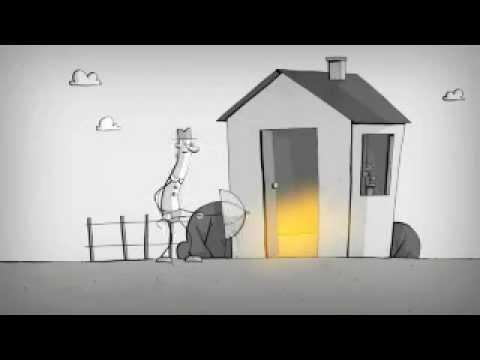 Radioaktivität: Ein Informationsfilm für den Unterricht