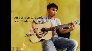 Karaoke Aut Boi Nian.mp3