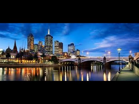 Guest Relations Manager-  5 star Hotel- Melbourne   #AxelJob