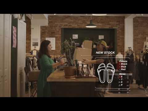 Discover Lightspeed Retail   Lightspeed HQ