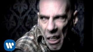 Barricada - Sean Bienvenidos - Video Clip