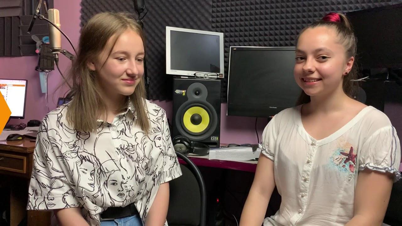 День Молодёжи Красносулинского района.