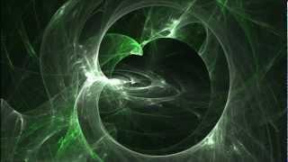 NemesisTheory - Trance Turnabout