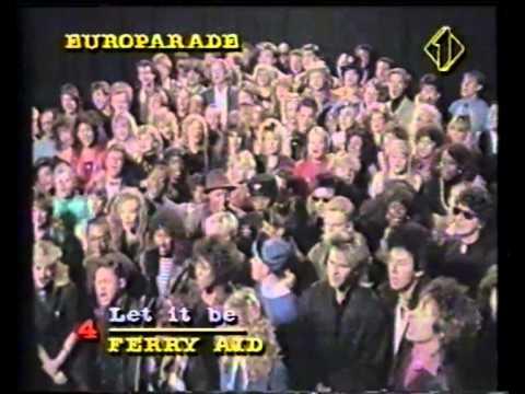 programa europarade