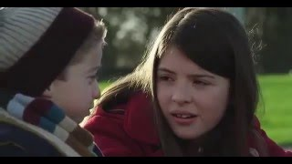 romantic comedy film best romantic funny film english 2016