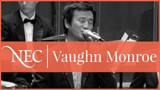 Vaughn Monroe: Racing with the Moon