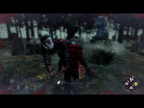 Dead by Daylight | Episod EXTRA (Un cosmar pe Macmillan Estate)