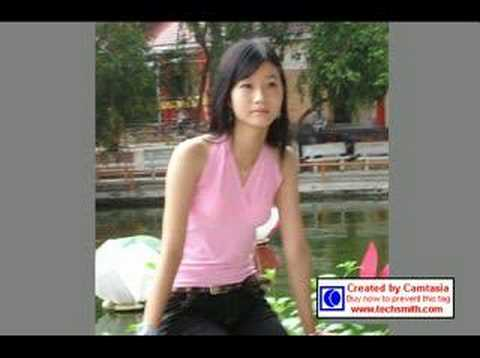 east china girls Your source for credible news and authoritative insights from hong kong, china and the world.