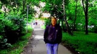 Игорь Огурцов - Хоп Хэй