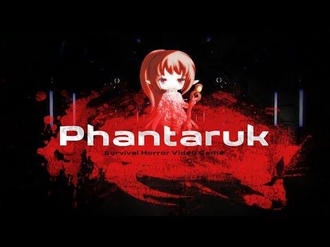 Phantaruk Gameplay [PC]  