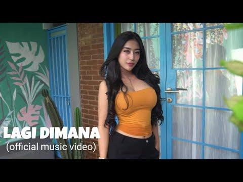 Yolanda - Lagi Dimana (Official Music Video)
