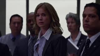 Первый мститель: Другая война (2014) - Удаленные и Расширенные Сцены с комментариями