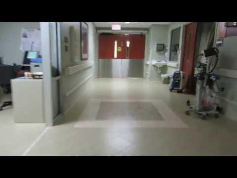 HOLY CROSS HOSPITAL FORT LAUDERDALE