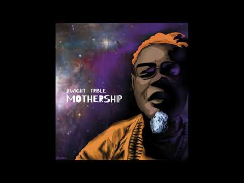 Dwight Trible - Standing In The Need Of Prayer Mp3