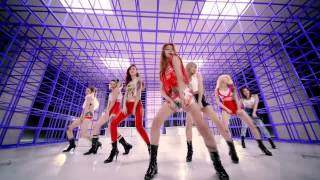 Video 2014 KPop Girl Group Ranking [TOP22] download MP3, 3GP, MP4, WEBM, AVI, FLV November 2017