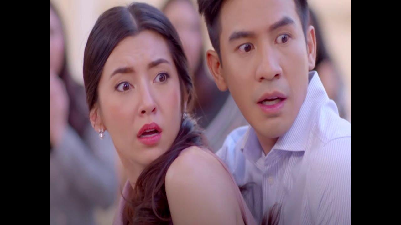 Khing Kor Rar Khar Kor Rang 2019 En Sub Espanol By Duda Mhn Somos una pagina web donde podrás disfrutar de todos tus dramas y los últimos estrenos ♥. khing kor rar khar kor rang 2019 en