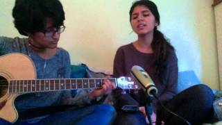 Download Hindi Video Songs - Aayat Cover (Bajirao Mastani)