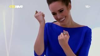 «Простушка Джейн» 24 марта на СТС Love