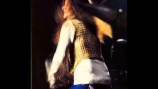 Janis Joplin & The Kozmic Blues Band - 1969-april-01 - Amsterdam Concertgebouw, Netherlands