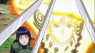 Naruto AMV - Dark Horse (Katy Perry ft. Juicy J)
