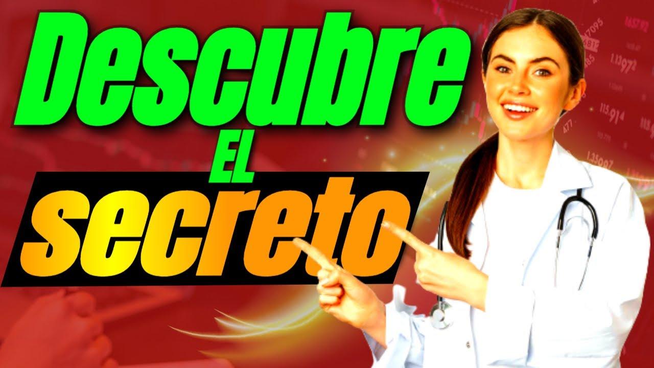Como Bajar La Presión Alta En Pocos Minutos Con Algo Natural