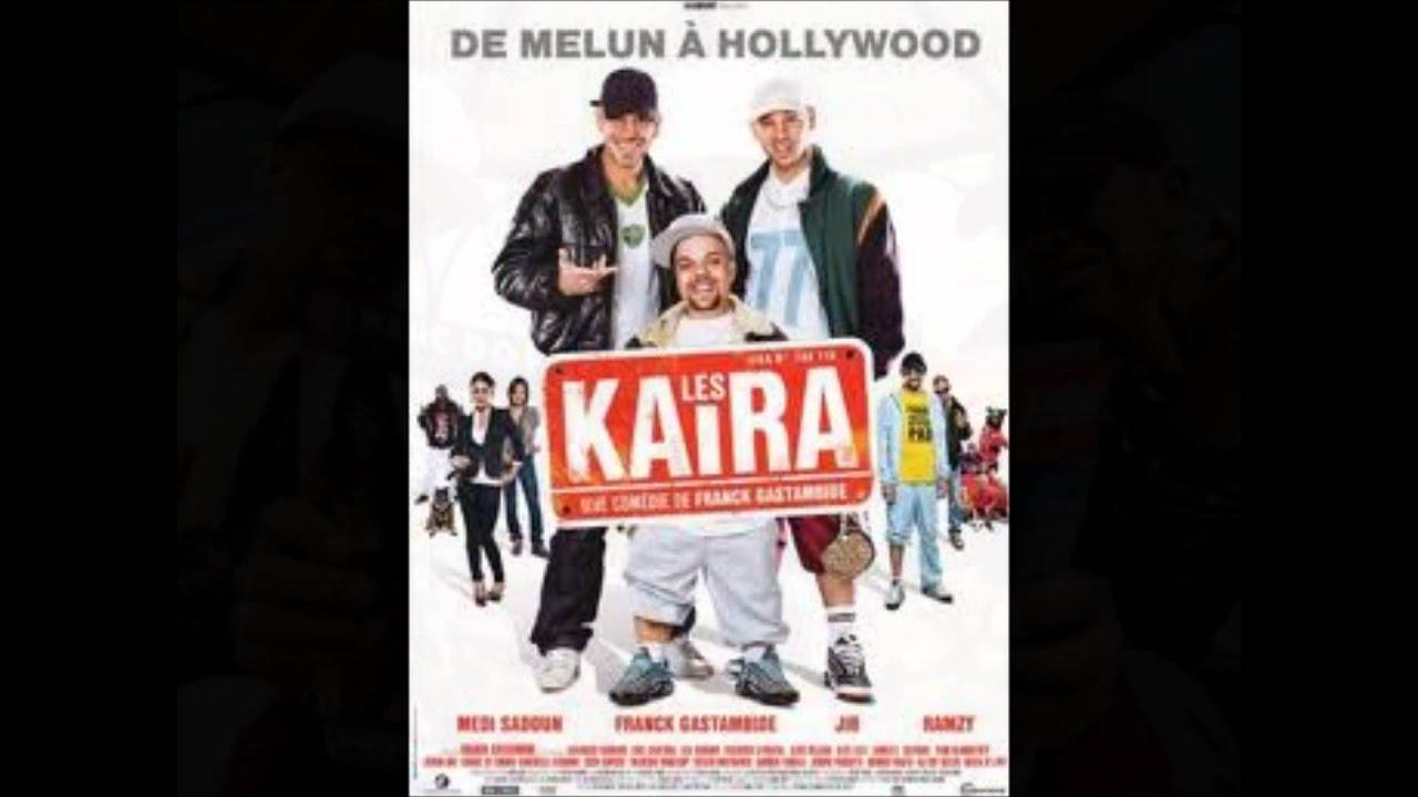 les kaira free