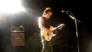 Sleeze Beez - Live In Helmond Part 2
