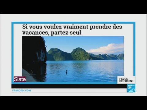 La Reine des Neiges - Making-of du doublage français - Exclusif | HDde YouTube · Durée:  4 minutes 4 secondes