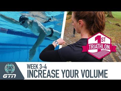 triathlon-training-plan-|-increase-your-training-volume-|-week-3-4