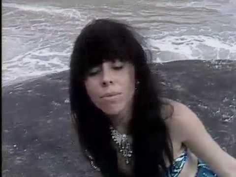 Baby Consuelo - Menino do Rio  (1980)
