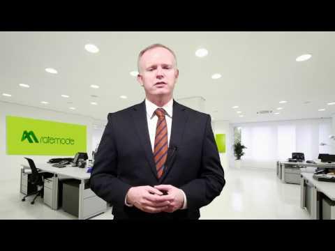 Ratemode ltd - Business Rates Relief UK