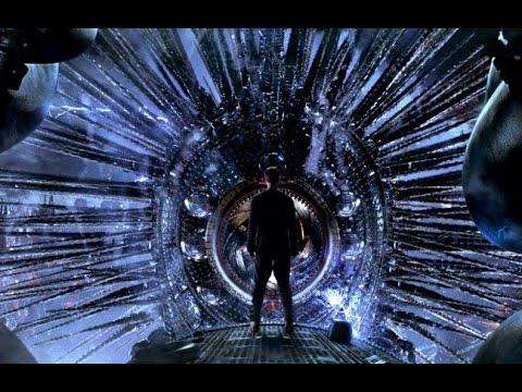 Матрица: Перезагрузка (2003) - Дублир Трейлер Open Matte HDиз YouTube · Длительность: 2 мин36 с