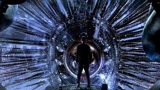 Матрица 3: Революция (2003)— русский трейлер HD
