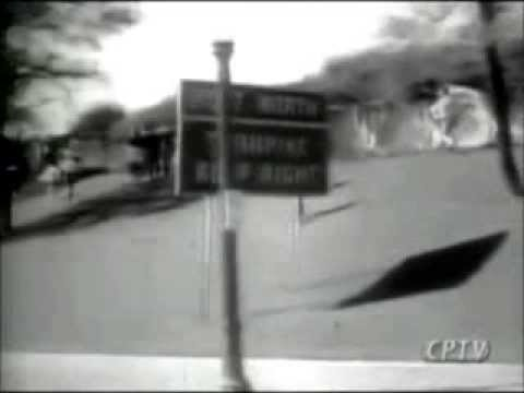 JFK Assassination  Darnell Film