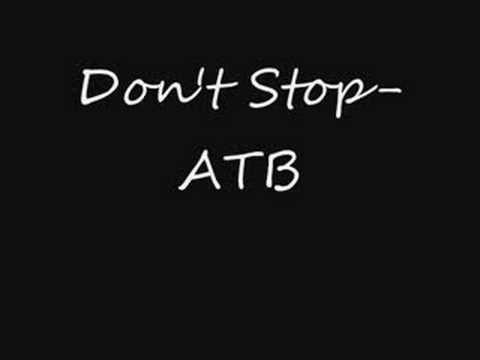 Dont StopATB