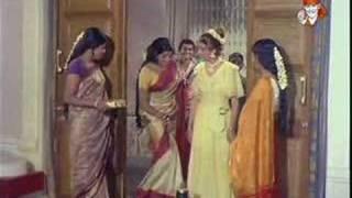 Yaava thaayiyu padeda magaLaadarenu - Kasthuri Shankar