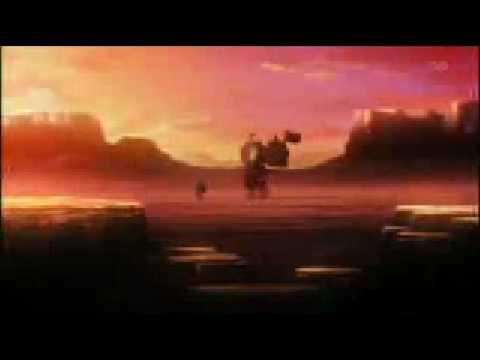 Sorairo Days karaoke/instrumental (no vocals) TV sized