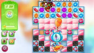 Candy Crush Jelly - Level 2859