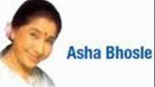 Majha Shonula , Asha Bhosle