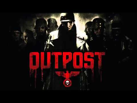 OUTPOST SOUNDTRACK