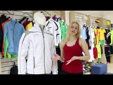 Мужской спортивный костюм трикотаж двухнитка (3 цвета) - YouTube