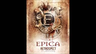 Epica - The Divine Conspiracy (Retrospect 10th Anniversary)