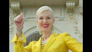Marchesa D'Aragona: chi è, età e vita privata di Daniela Del Secco