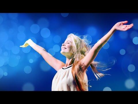 Experience Signs & Wonders! | Glenda Jackson | Sid Roth's It's Supernatural