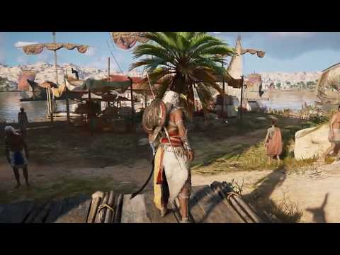 Assassins Creed 1 Nasıl İndirilir Ve Kurulum Sorunsuz + Güncel + Link from YouTube · Duration:  5 minutes 5 seconds