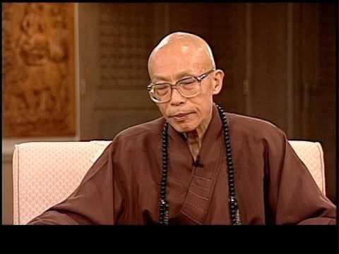 何謂基本教義派(聖嚴法師-大法鼓 1201)DVD