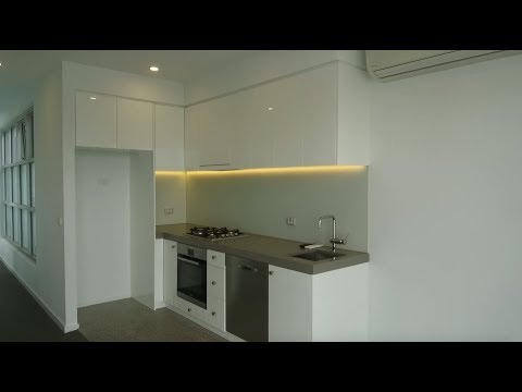 Apartments For Rent In Windsor 2BR/2BA By Property Management In Windsor