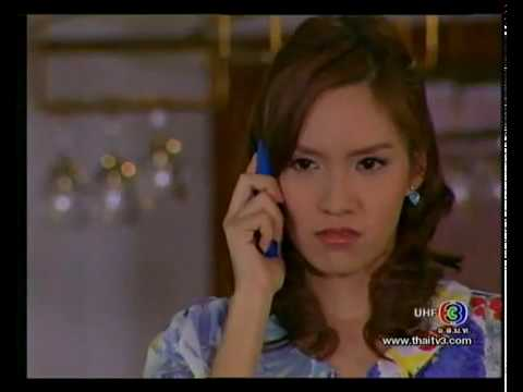 ดูละครทีวีย้อนหลังเรื่อง เขยบ้านนอก ตอนที่13 22 มกราคม 2553 1 5