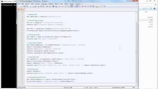jsreport tutorial node js videos, jsreport tutorial node js